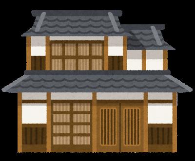 奈良老街漫步路线